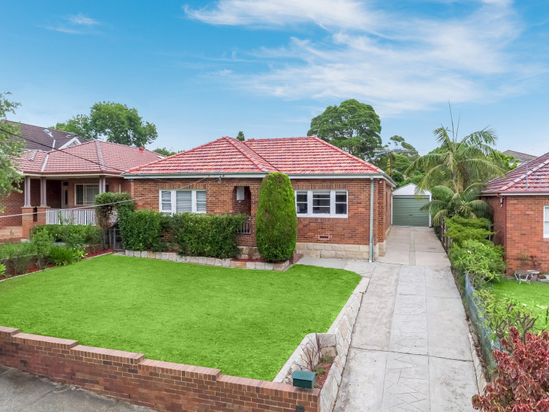 28 Tyneside Ave, Willoughby, NSW 2068