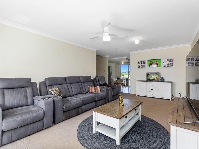 8/13-15 Kingston Drive, Banora Point, NSW 2486