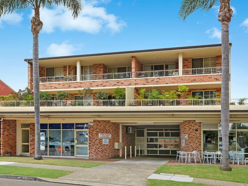 2/34 Oatley Avenue, Oatley, NSW 2223