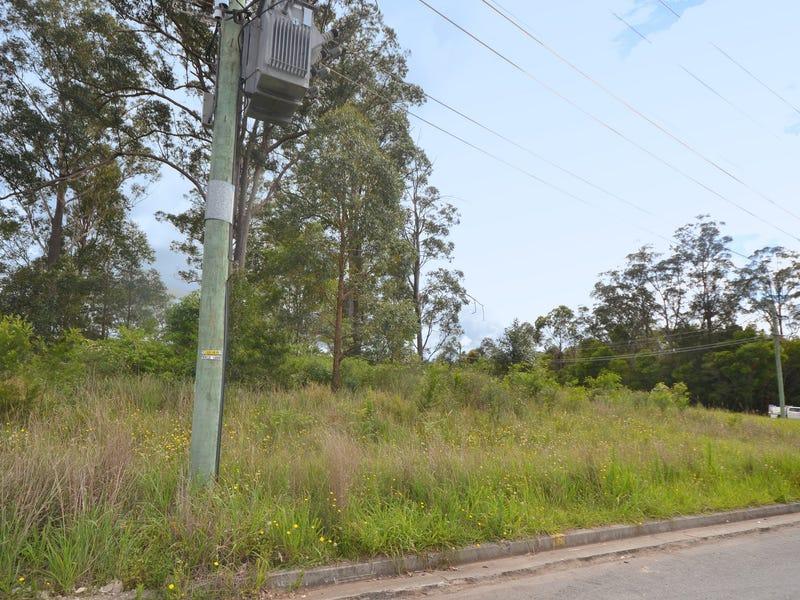 Lot 311 Commerce Street, Wauchope, NSW 2446