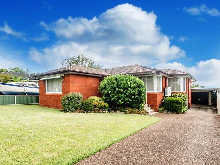 7 Janice Ave, Smithfield, NSW 2164