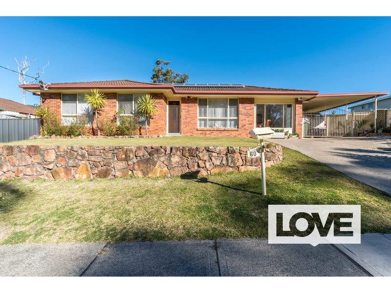 60. Transfield Avenue, Edgeworth, NSW 2285