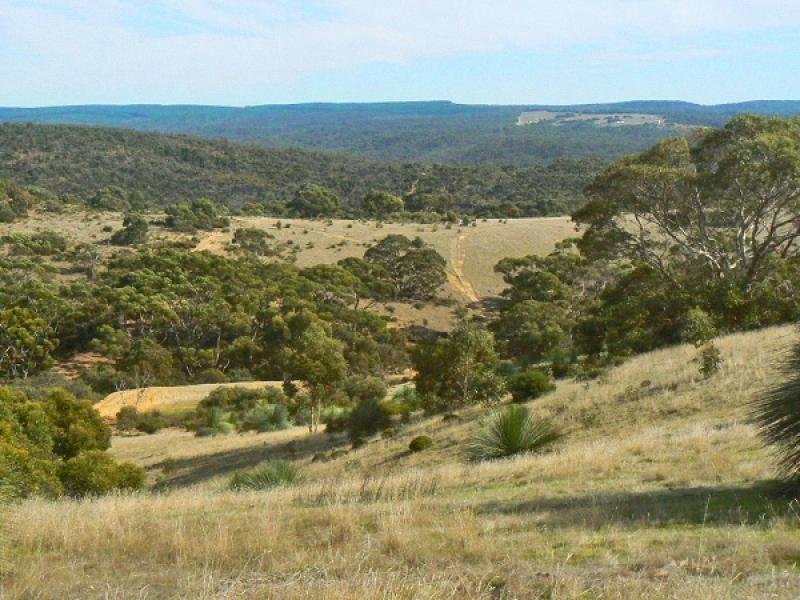 Lot 501 Western River Road, Western River, SA 5223
