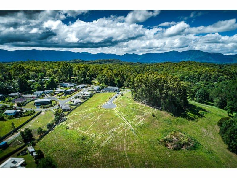 Lot 7-12, Ironbark Place, Bellingen, NSW 2454