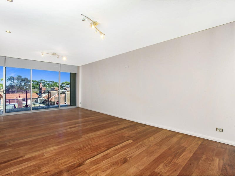 310/300 Pacific Highway, Crows Nest, NSW 2065