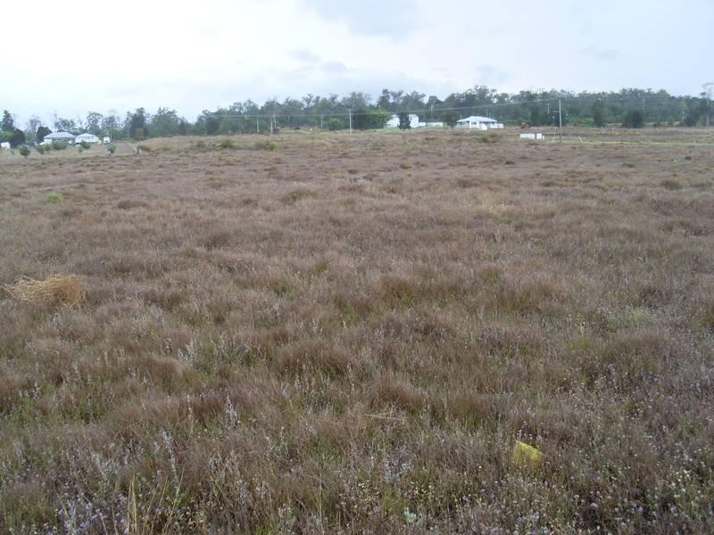 Lot 57, Wambo Drive Pirrinuan, Pirrinuan, Qld 4405