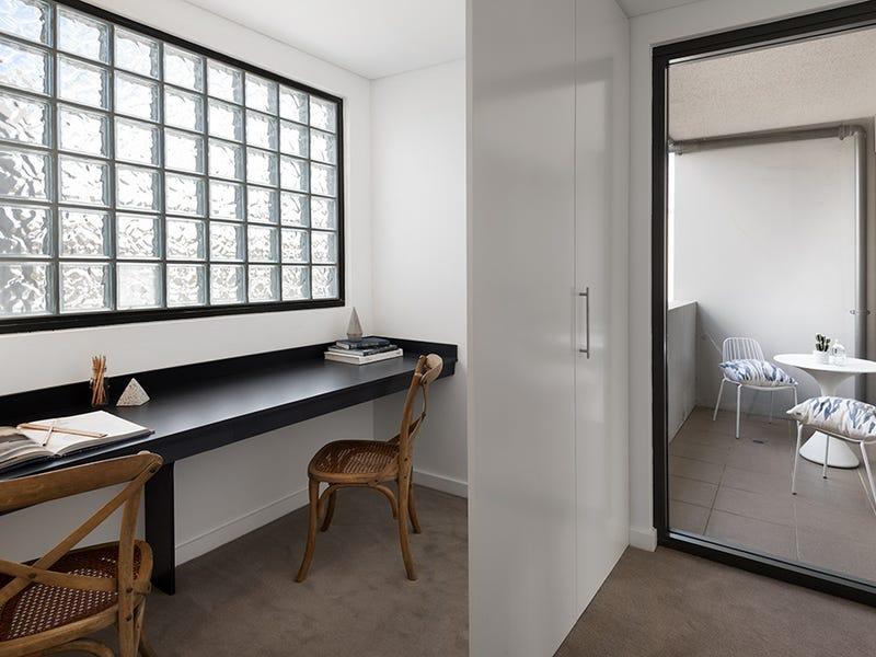 19/24 Waratah Street, Mona Vale, NSW 2103