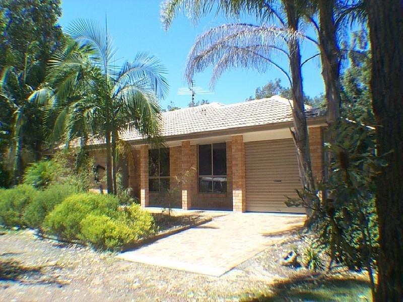 45 Warri Street, North Pindimar, NSW 2324