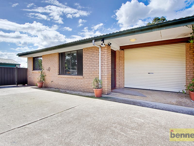 2/15 Rose Street, Wilberforce, NSW 2756