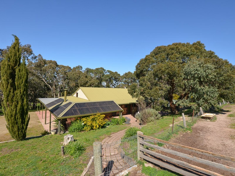 3770 Adelaide Road, Hindmarsh Valley, SA 5211