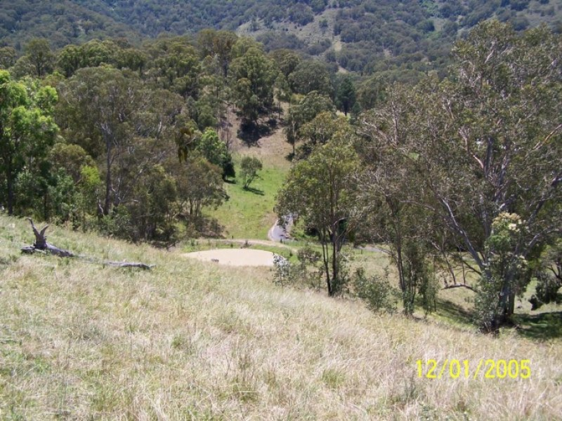112, Mount Pleasant, Murrurundi, NSW 2338