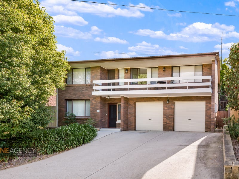 29 Wedmore Road, Emu Heights, NSW 2750