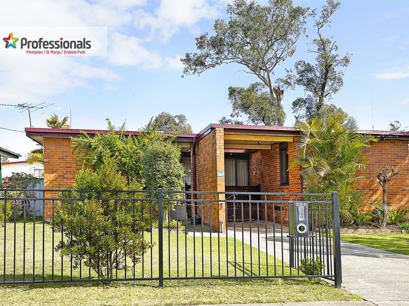 264 Woodstock Avenue, Whalan, NSW 2770
