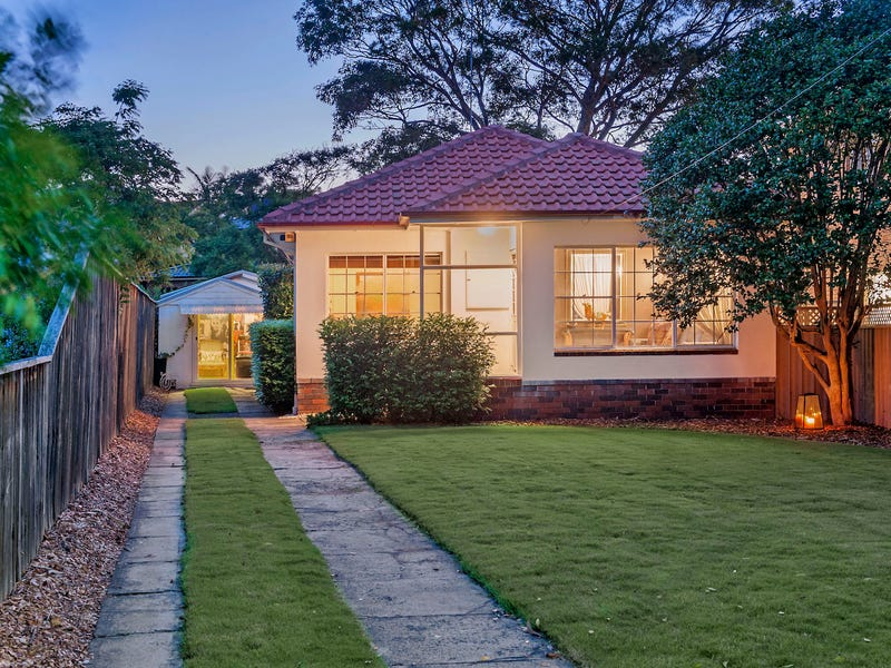 24 Kerr Crescent, Pagewood, NSW 2035