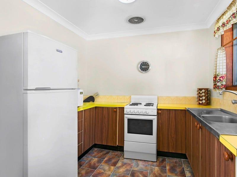 31 Price Street, Bowral, NSW 2576