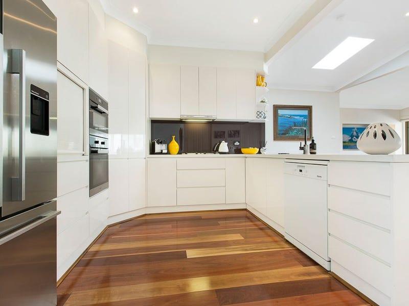 1a Hill Street, Port Kembla, NSW 2505