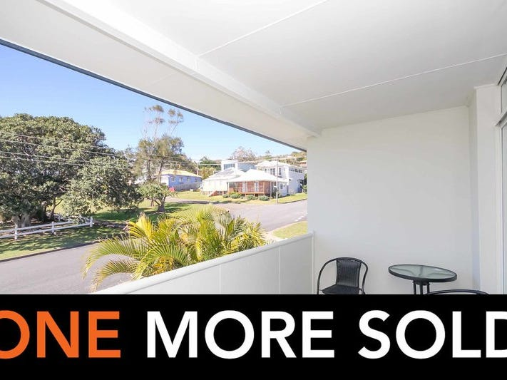 8/1 Main Street, Crescent Head, NSW 2440