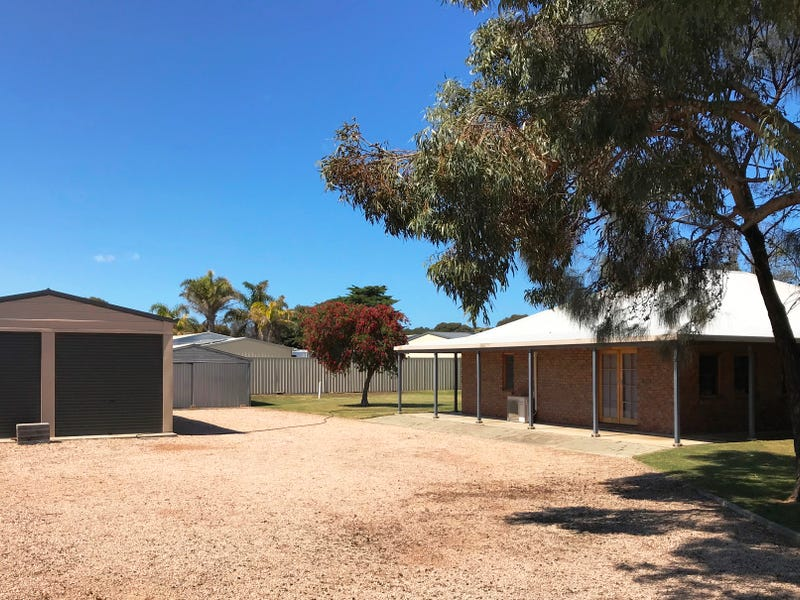 26-28 Sixth Street, Elliston, SA 5670