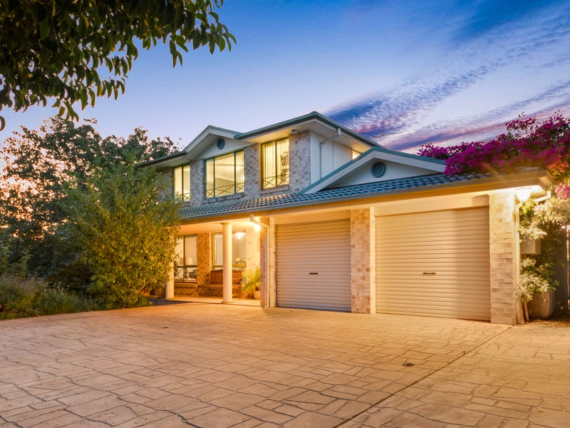 Address available on request, St Andrews, NSW 2566