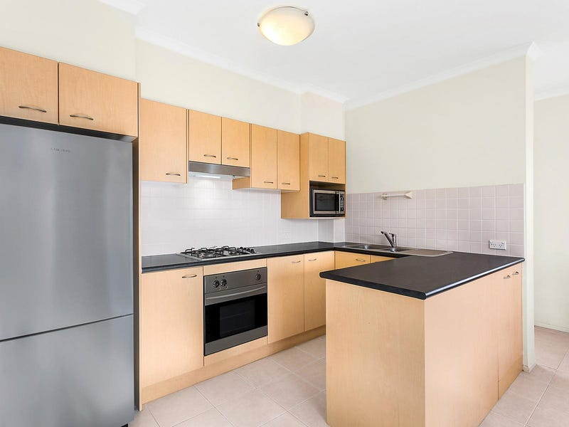 39/68 Davies Road, Padstow, NSW 2211
