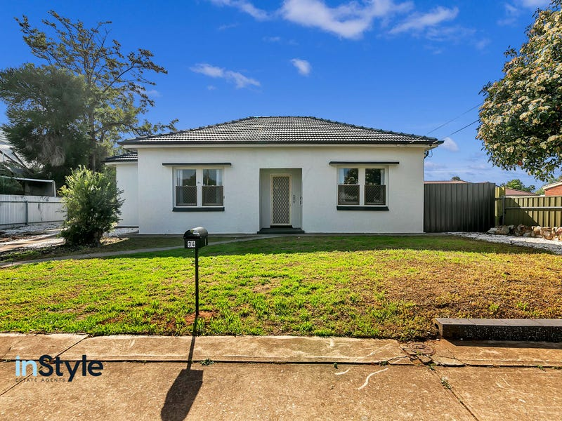34 York Place, Woodville North, SA 5012