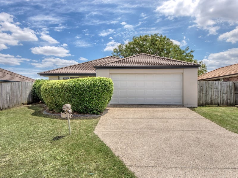 6 Kristy Court, Raceview, Qld 4305