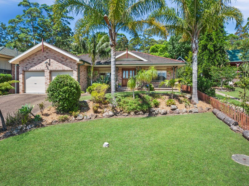 11 Harold Street, Kings Point, NSW 2539