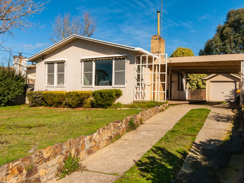 7 Hillside Avenue, Eildon