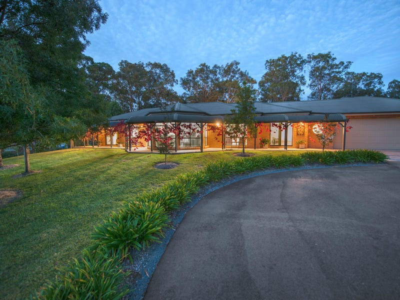 479 Louth Park Road, Louth Park, NSW 2320