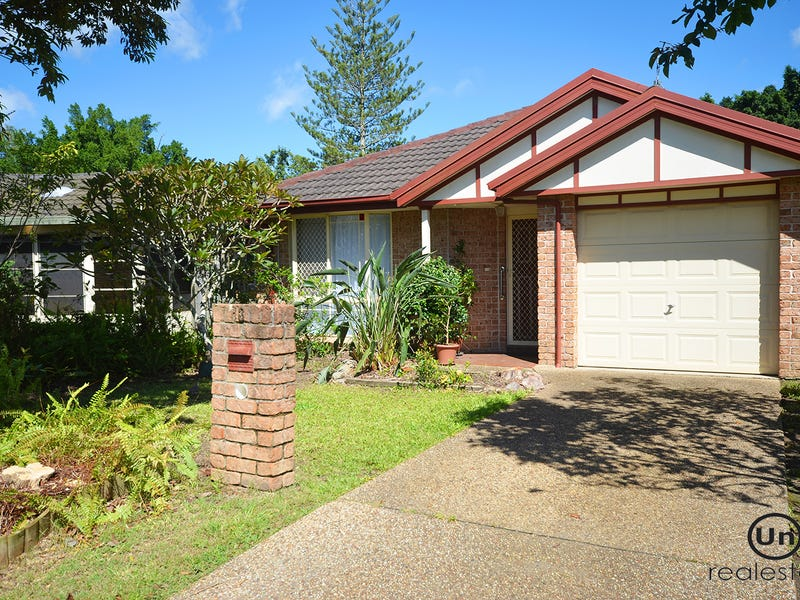 3 Noreena Place, Boambee East, NSW 2452