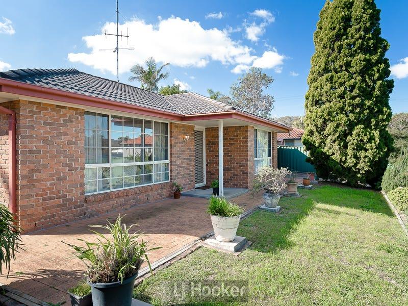 47 Warners Bay Road, Warners Bay, NSW 2282