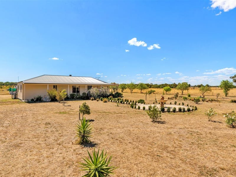3943 Rokewood- Skipton Road, Rokewood, Vic 3330