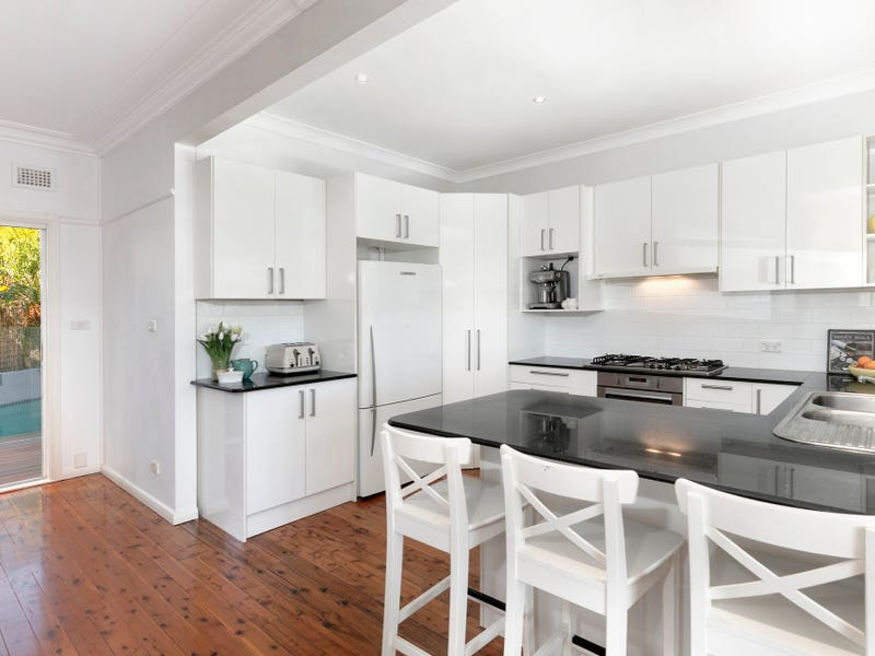125 Oliver Street, Curl Curl, NSW 2096