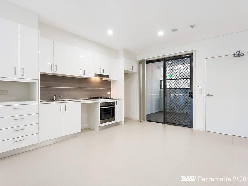 15/54-58 Macarthur Street, Parramatta