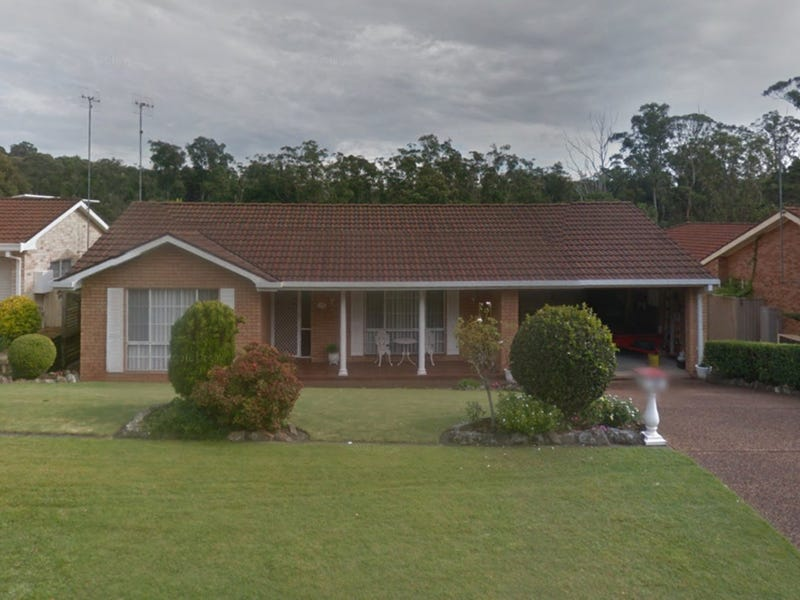 13 Watership Downs Close, Terrigal, NSW 2260