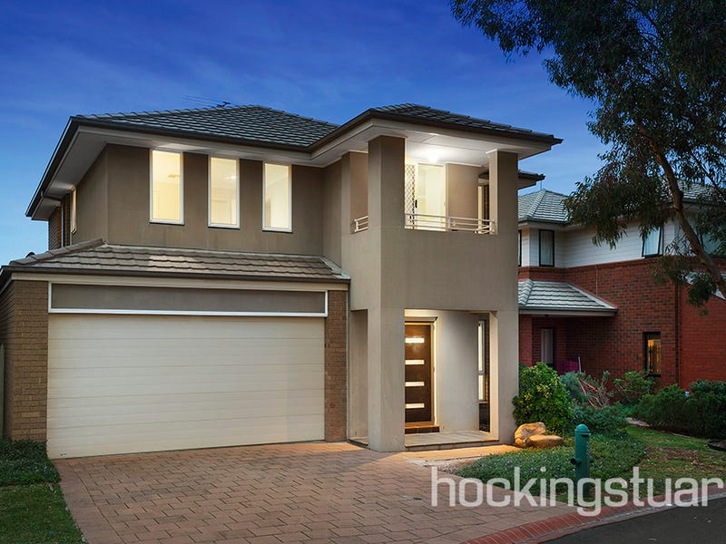 33 Turnstone Drive, Point Cook, Vic 3030