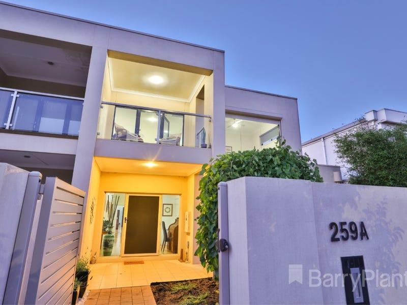 259a Cureton Avenue, Mildura, Vic 3500