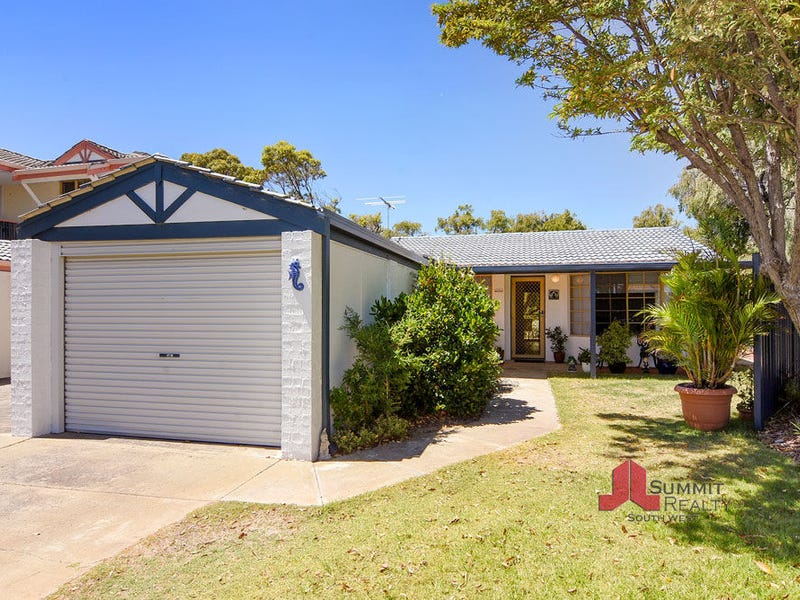 4 Catalina Court, Binningup, WA 6233