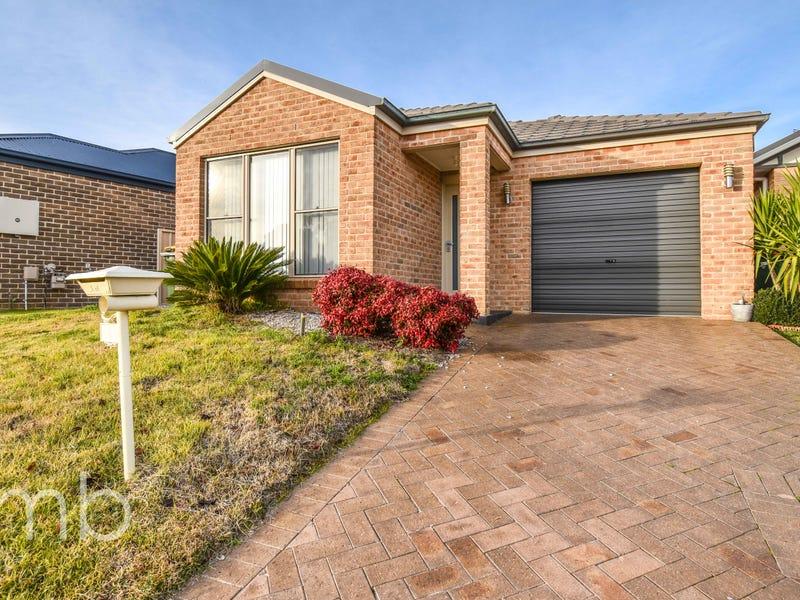 4 Messina Street, Orange, NSW 2800
