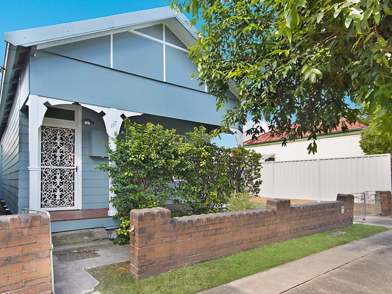 117 Fern Street, Islington, NSW 2296