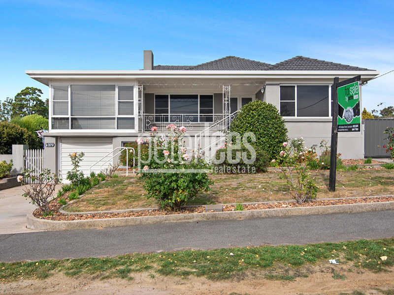 5/273 Westbury Road, Prospect, Tas 7250