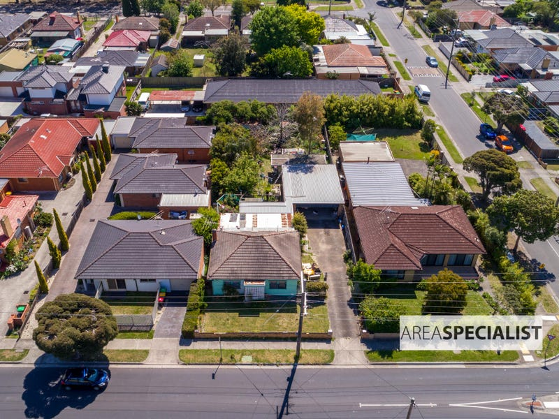 152 Buckley Street, Noble Park, Vic 3174