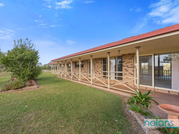 110 East Bonville Road, Bonville, NSW 2450