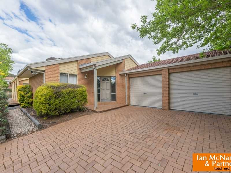 1 Esmond Avenue, Jerrabomberra, NSW 2619