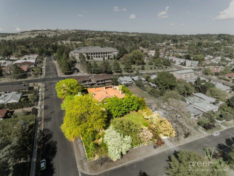 2A Reginald Avenue, Armidale, NSW 2350