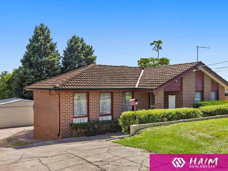 66 Settlement Road, Bundoora, Vic 3083