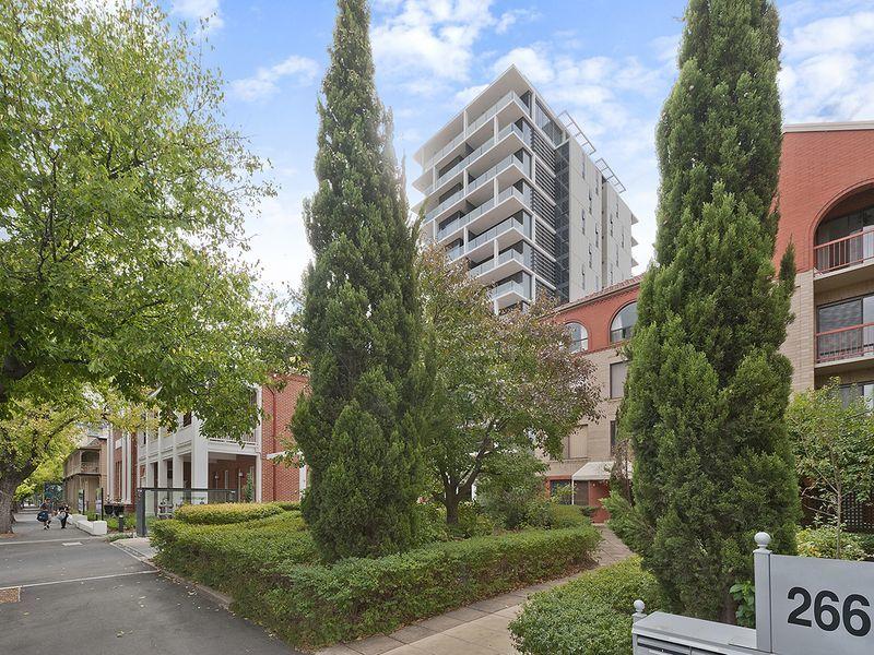 9/274 South Terrace, Adelaide, SA 5000