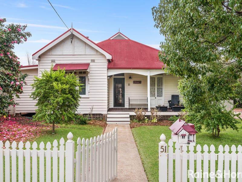 51 Queen Street, Berry, NSW 2535