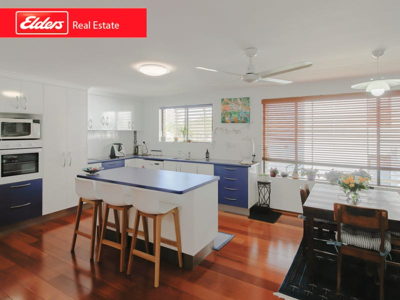 6/54 Freshwater Street, Scarness, Qld 4655