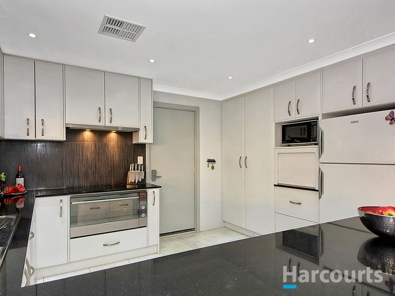 21 Lochmaben Retreat, Kinross, WA 6028